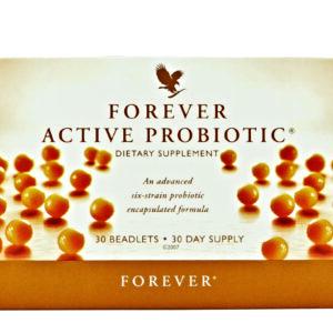 Active Probiotic